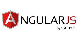 AngularJS JavaScript MVC Framework